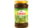 Buy Pickled Cucumber - 13.58oz