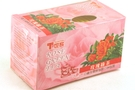 Rose Green Tea - 1.4oz [6 units]