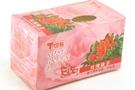 Buy Tradition Rose Green Tea (20-ct) - 1.4oz