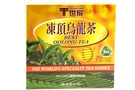 Buy Best Oolong Tea (50-ct) - 3.5oz