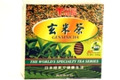 Buy Tradition Genmaicha Tea (50-ct) - 3.5oz