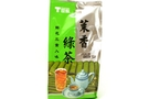 Buy Jasmine Green Tea - 21.16oz