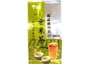 Buy Tradition Japanese Style Genmaicha - 21.16oz