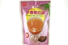Buy UTC Coconut Milk Taro - 10.57oz