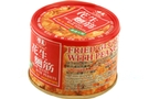 Buy Ve Wong Fried Gluten with Peanut (Vegetarian) - 6oz