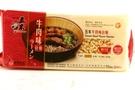 Beef Flavor Ramen - 11.3oz [ 3 units]