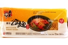 Spicy Flavor Tomato Ramen - 11.3oz [6 units]