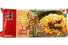 Buy Wu Mu Dried Noodle With Beef Flavor Sauce - 12oz