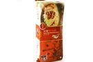 Buy Wu Mu Ramen With Stewed Pork Flavor - 11.3oz
