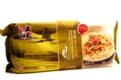 Buy Wu Mu Ramen With Pickled Mustard Flavor - 11.3oz