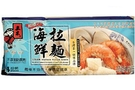 Buy Steam Seafood Flavor Ramen - 12oz