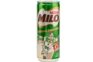 Milo (Nutritional Energy Drink) - 8 fl oz.