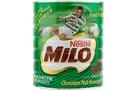 Buy Nestle Milo Chocolate Malt Beverage Milk (Milo) - 1.5 Kgs