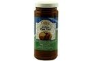 Indian Pani Puri Paste - 7.5oz