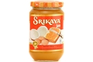 Srikaya Jam (Original flavor) - 12.3oz [3 units]