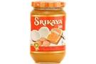 Buy Mariza Srikaya Jam (Original flavor) - 12.3oz