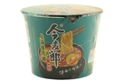 Instant Noodle (Stew Pork Flavor)  - 4.09oz [6 units]