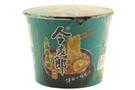 Instant Noodle (Stew Pork Flavor)  - 4.09oz