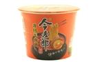 Instant Noodle (Spicy Beef Flavor)  - 4.2oz