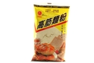 Buy Yi Feng High Gluten Flour - 17.5oz