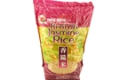 Buy Rice King Brown Jasmine Rice (Hom Mali) - 4.4 lbs