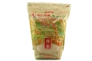 Buy Rice King Jasmine Rice (Hom Mali Thai) - 4.4 lbs