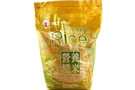 Buy Rice King Brown Rice (Arroz Moreno) - 4.4 lbs