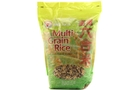 Multi Grain Rice (6 Types of Rice)  - 4 lbs