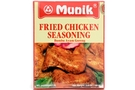 Bumbu Ayam Goreng (Fried Chicken Seasoning) - 6.4oz