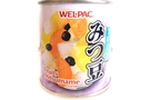 Buy Fruit Mitsumame - 11.33oz