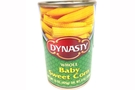 Buy Dynasty Baby Sweet Corn (Whole) - 15oz