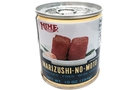 Buy Inarizushi No Moto (Seasoned Fried Bean Curd) - 10oz