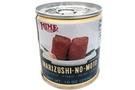 Buy Hime Inarizushi No Moto (Seasoned Fried Bean Curd) - 10oz