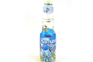 Ramune (Original Flavor) - 6.76 fl oz. [6 units]