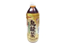 Oolong Tea - 16.8fl oz