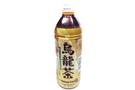 Buy Sangaria Oolong Tea - 16.8fl oz