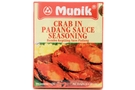 Bumbu Kepiting Saos Padang (Crab in Padang Sauce Seasoning) - 6.4oz