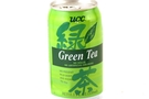 Green Tea (Sugar Free)  - 11.04oz [12 units]
