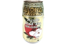 Apple Iced Tea (100% Natural) - 11.5fl oz