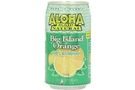 Buy Aloha Maid Big Island Orange - 11.5fl oz