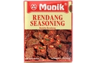 Rendang ( Beef In Chilli & Coconut Milk) [6 units]