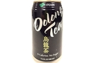 Oolong Tea Drink (Sugar Free) - 11.84 Fl oz [12 units]