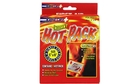 Instant Hot Pack (5*6-inch)