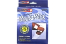 Buy Instant Cold Pack (5 x 6 inches)