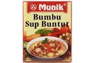 Bumbu Sop Buntut (Oxtail Soup Seasoning) - 2.8oz
