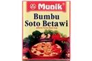 Soto Betawi - Jakarta Variety Meats Soup (3.2oz) [3 units]