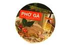 Instant Rice Noodle Pho Ga (Chicken) - 2.29oz