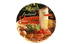 Buy Instant Chand Clear Soup - 2.29oz