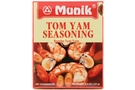 Bumbu Tom Yam (Tom Yam Seasoning) - 4.4oz