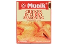Gulai Ayam - Chicken in Curry Seasoning (3.2oz) [3 units]